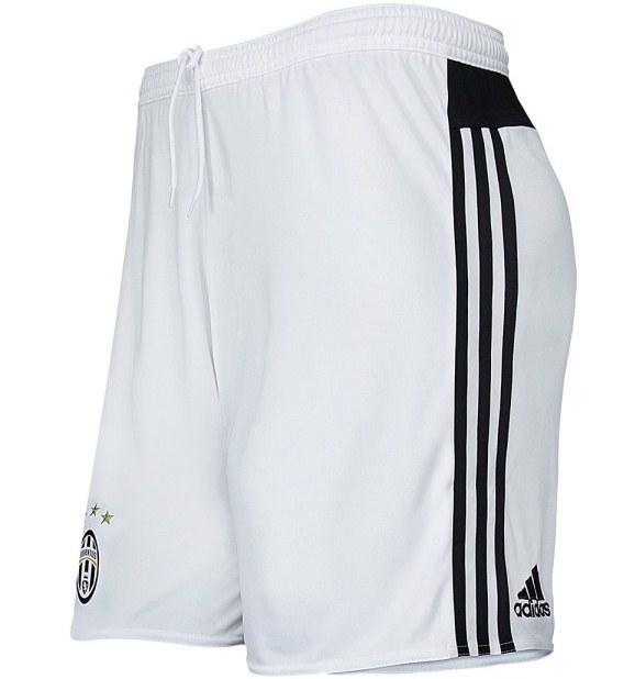 Juventus short climacool 0