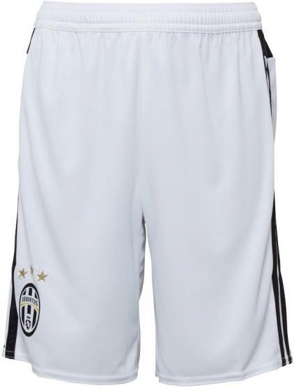 Juventus short climacool 1
