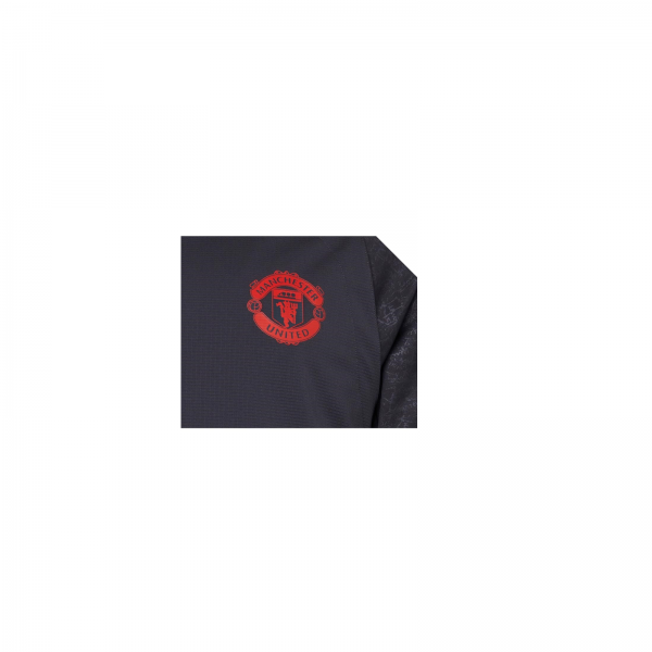 adidas Barbati/Copii bluza fotbal climawarm Manchester United xs (165cm) 1