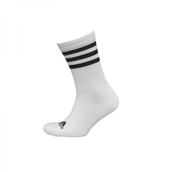 Adidas 3 Stripe Sosete Marimea 43-46 0