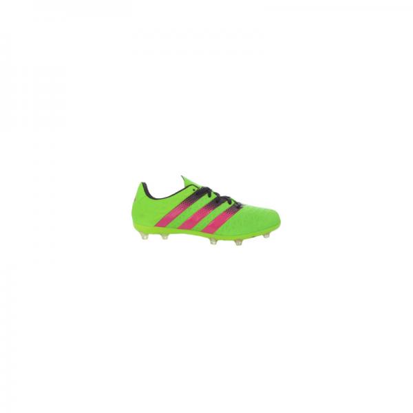 Adidas Ace 16.1 FG/AG Marimea 29 1
