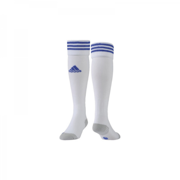 Adidas Adisock 12 Marimea 34-36 0