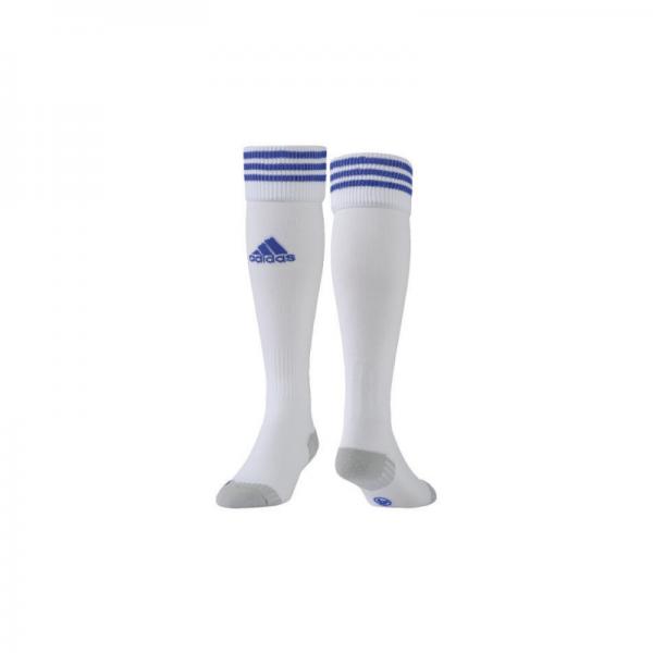 Adidas Adisock 12 Marimea 37-39 0