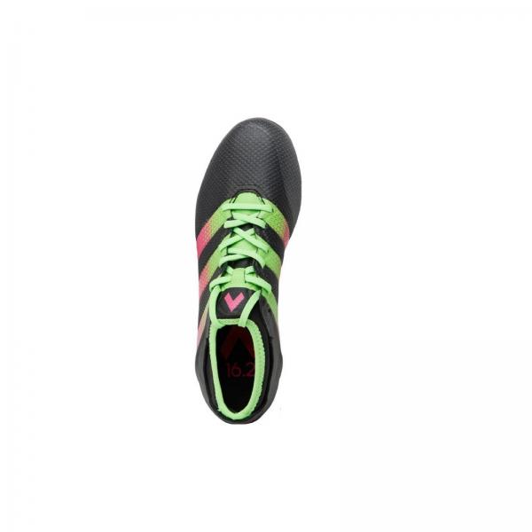 Adidas Ace 16.2 FG/AG Marimea 39.5 1
