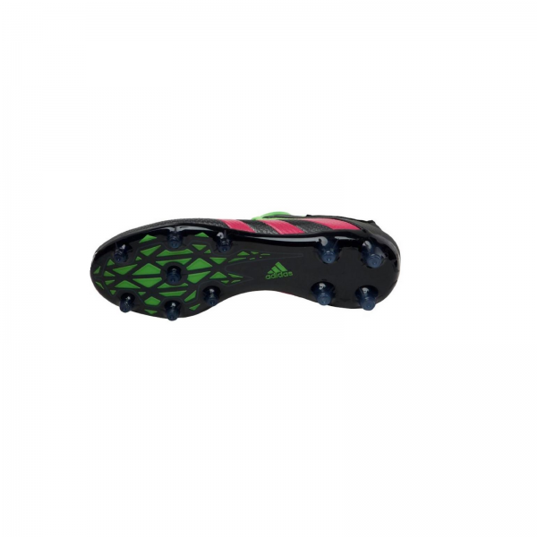 Adidas Ace 16.2 FG/AG Marimea 39.5 2