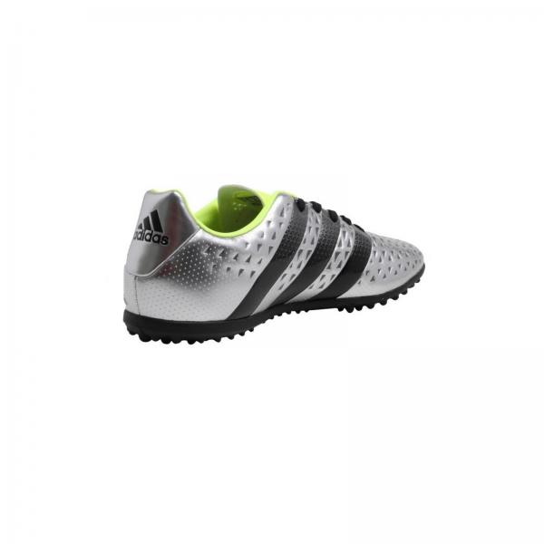 Adidas Ace 16.3 TF J Marimea 38 1