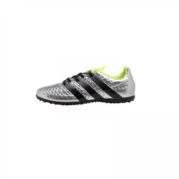 Adidas Ace 16.3 TF J Marimea 38 0