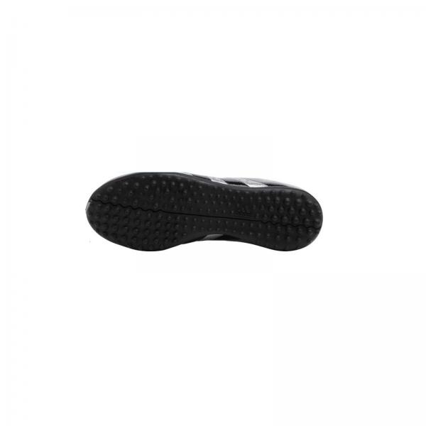 Adidas Ace 16.3 TF J Marimea 38 2