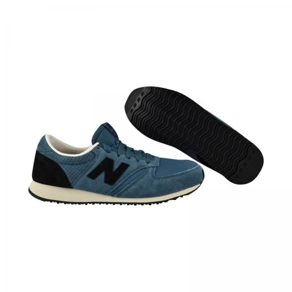 New Balance Adidasi Baieti Marimea 37 1
