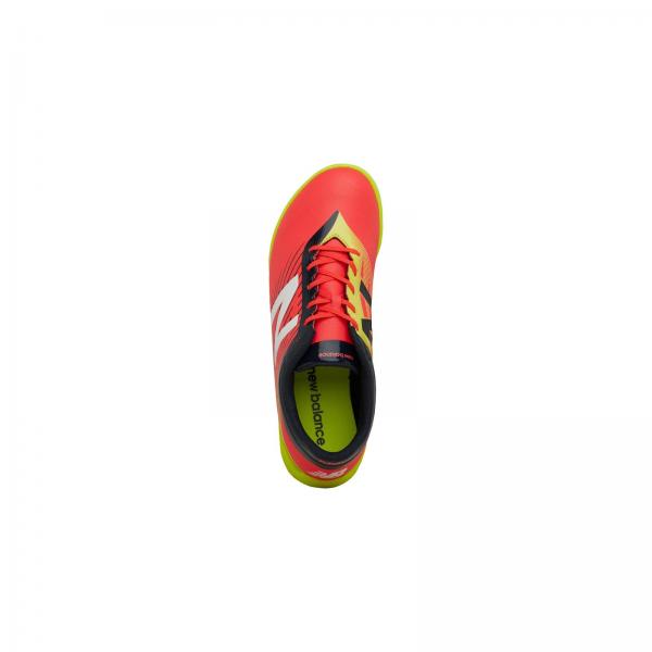 New Balance Ghete Fotbal Marimea 42.5 4