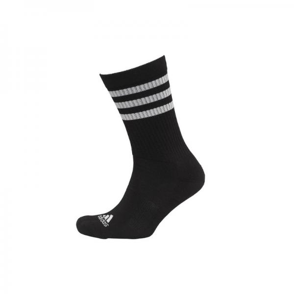 Adidas 3 Stripe Sosete Marimea 35-38 0