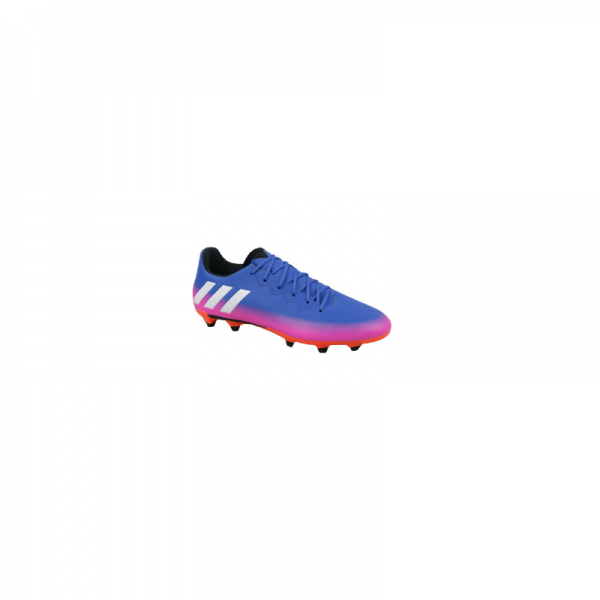 Adidas Messi 16.3 FG Marimea 31.5 0