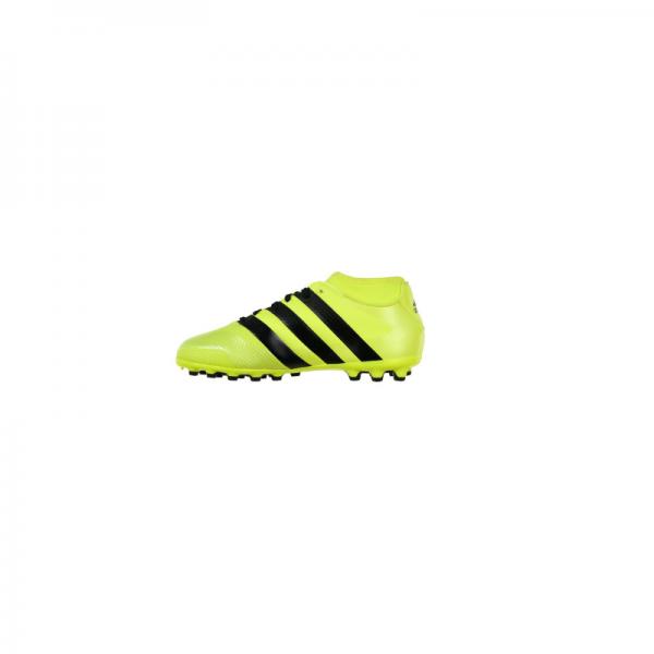 Adidas Ace 16.3 AG Marimea 30 0