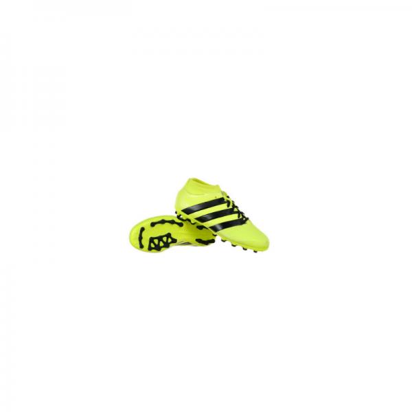 Adidas Ace 16.3 AG Marimea 30 1