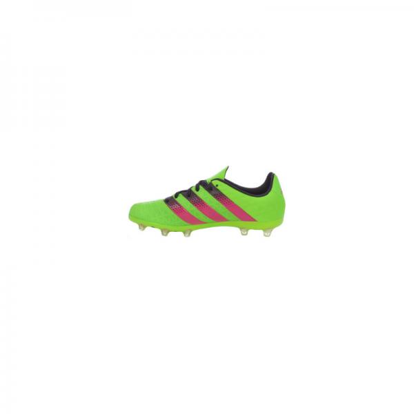 Adidas Ace 16.1 FG/AG Marimea 29 0