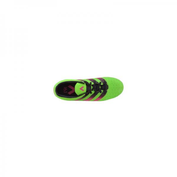 Adidas Ace 16.1 FG/AG Marimea 29 3