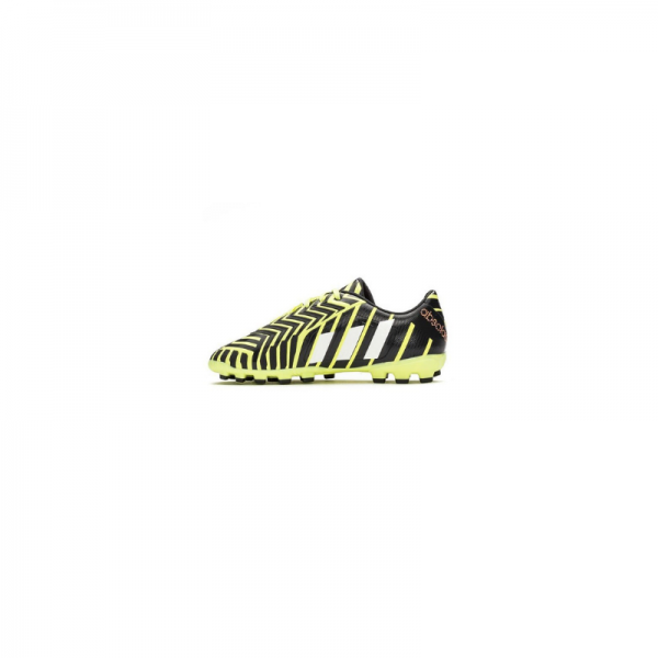Adidas Absolado Instict AG Marimea 37.5 0