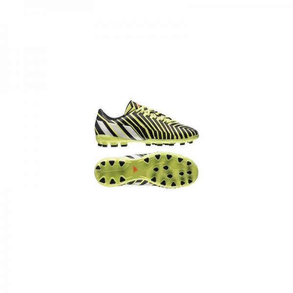 Adidas Absolado Instict AG Marimea 37.5 1