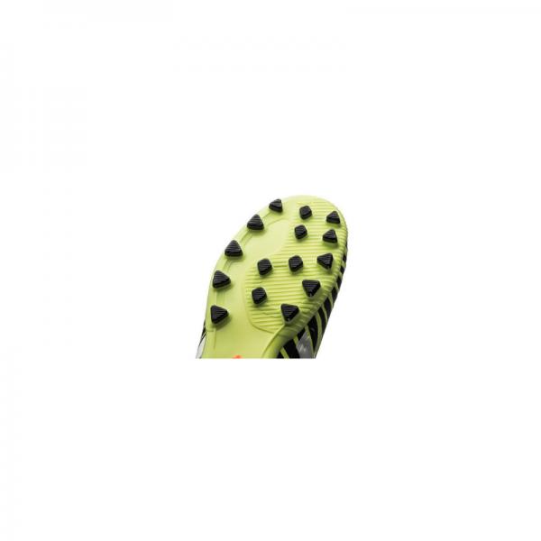 Adidas Absolado Instict AG Marimea 37.5 2