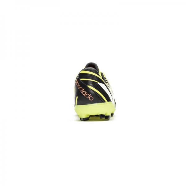 Adidas Absolado Instict AG Marimea 37.5 3