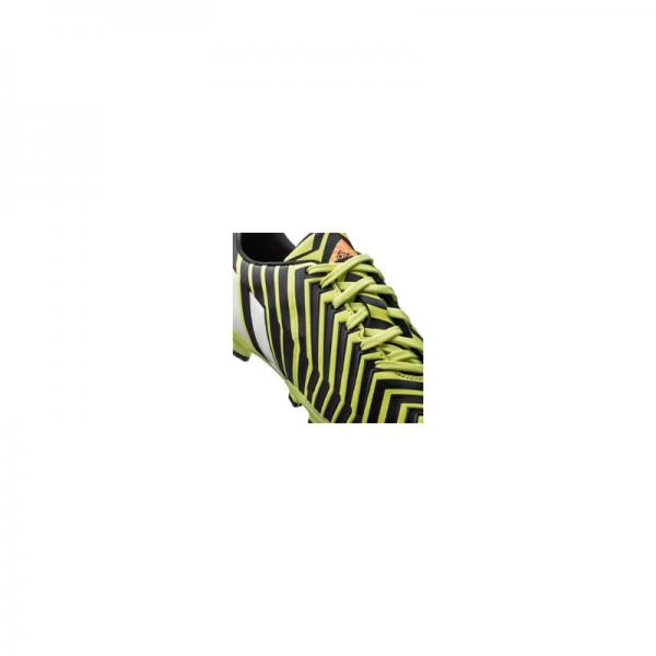 Adidas Absolado Instict AG Marimea 37.5 4