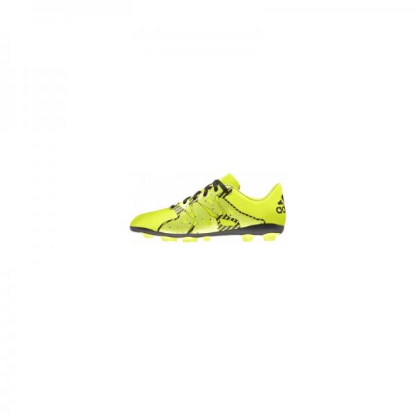 Adidas X 15.4 FxG J Marimea 36.5 0