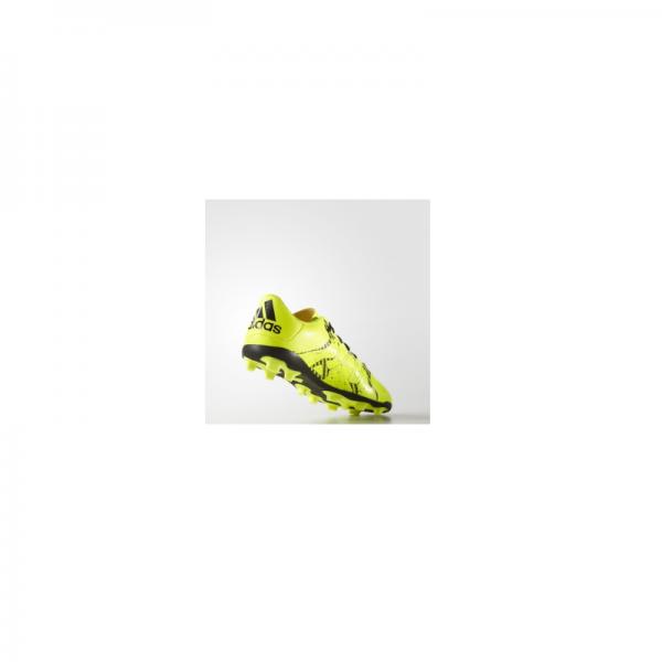 Adidas X 15.4 FxG J Marimea 36.5 2