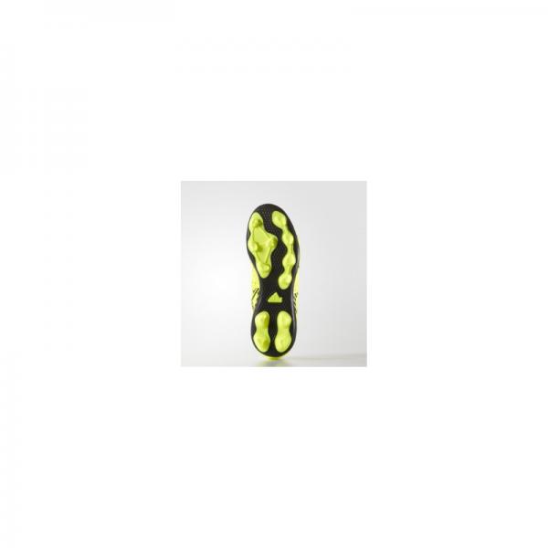 Adidas X 15.4 FxG J Marimea 36.5 3