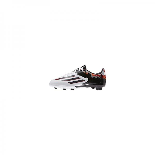 Adidas Messi 10.3 FG J Marimea 36.5 0