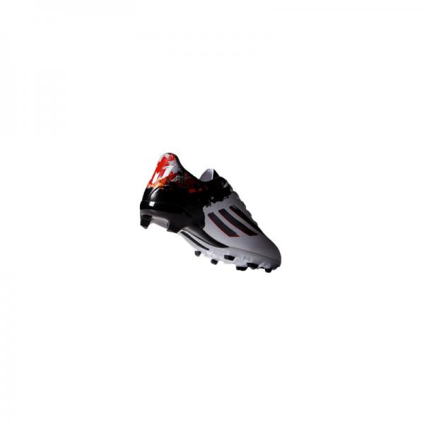 Adidas Messi 10.3 FG J Marimea 36.5 1