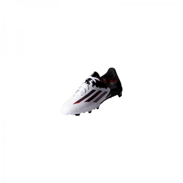 Adidas Messi 10.3 FG J Marimea 36.5 4
