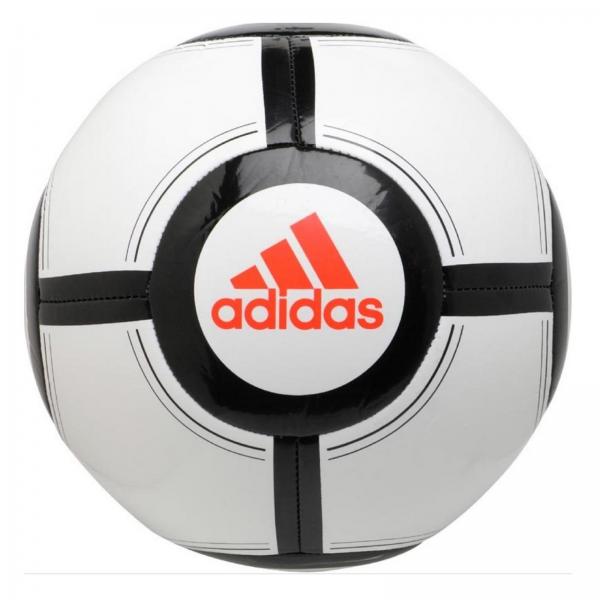 adidas ACE Glider 2.0 Minge Fotbal Alb/Negru 0