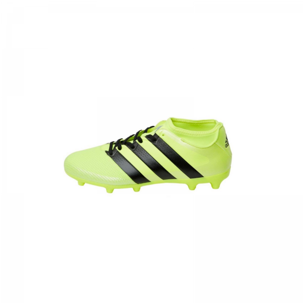 adidas Barbati ACE 16.3  Football Ghete Fotbal Iarba Sintetic Galben 0