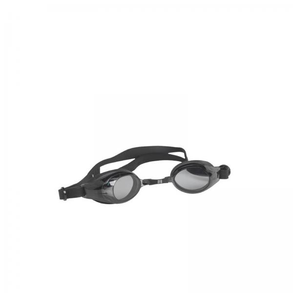 adidas Ochelari Inot Negru/Argintiu 0