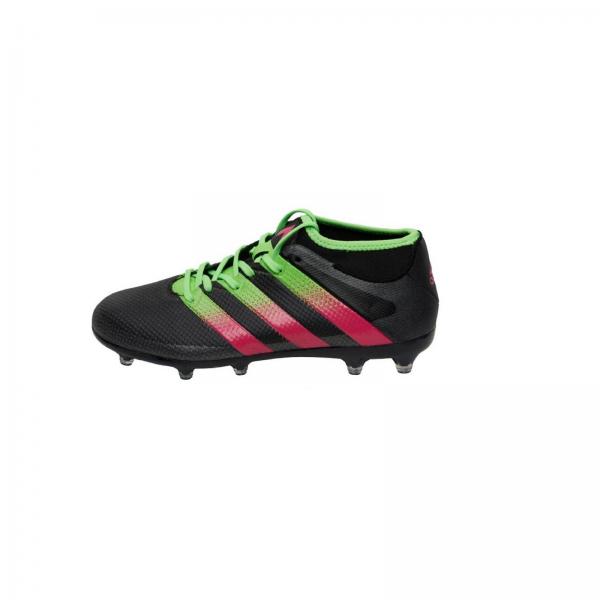 Adidas Ace 16.2 FG/AG Marimea 39.5 0