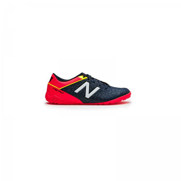 New Balance Ghete Fotbal  Marimea 42.5 0