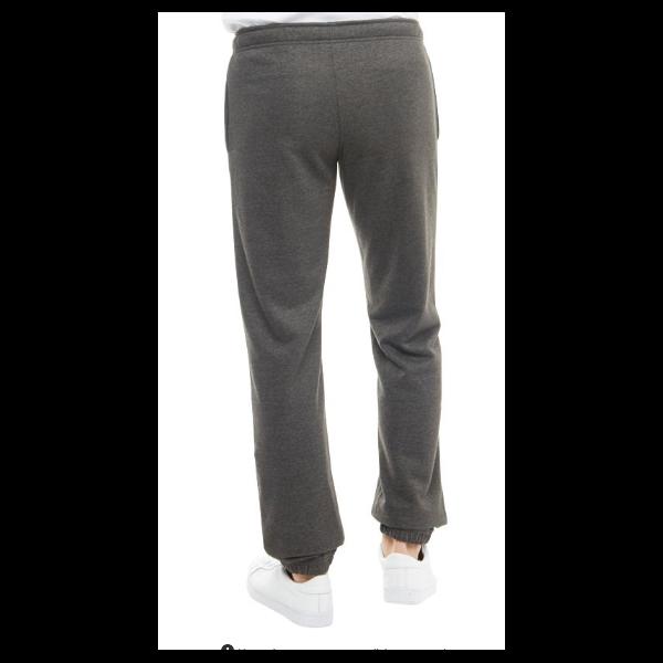 pantaloni trening barbati 1