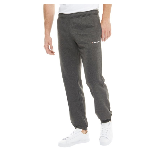 pantaloni trening barbati 0