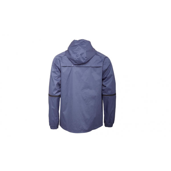 Real Madrid All Weather Jacket 1