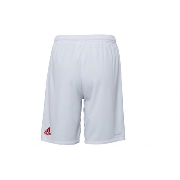 Adidas Spania Short Climacool 1