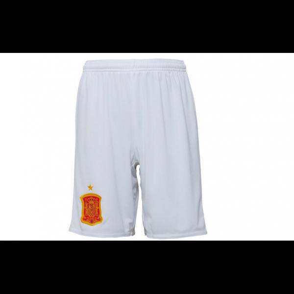 Adidas Spania Short Climacool 0