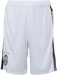 Juventus short climacool1