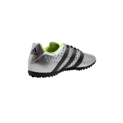 Adidas Ace 16.3 TF J Marimea 381