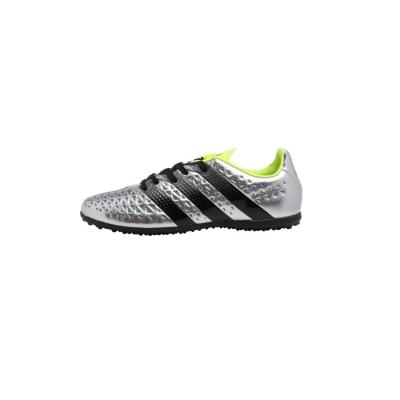 Adidas Ace 16.3 TF J Marimea 380