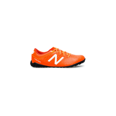 New Balance Ghete Fotbal  Marimea 44.50