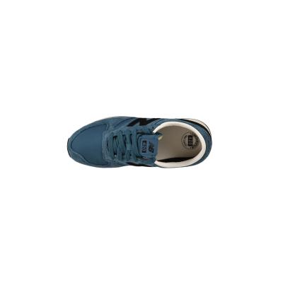 New Balance Adidasi Baieti Marimea 372