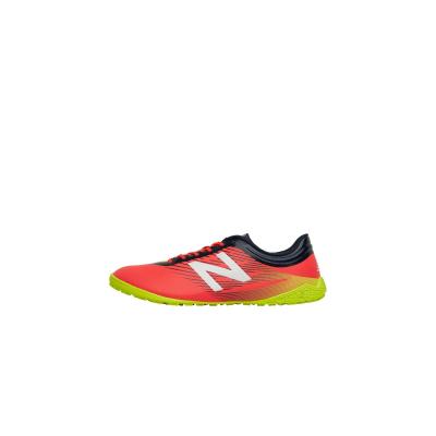 New Balance Ghete Fotbal  Marimea 420