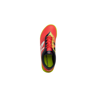 New Balance Ghete Fotbal Marimea 42.54