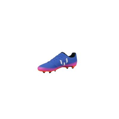 Adidas Messi 16.3 FG Marimea 31.51