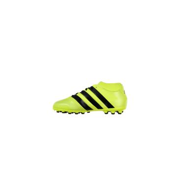 Adidas Ace 16.3 AG Marimea 300
